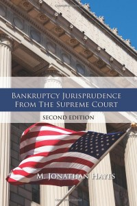 Supreme Court Second Edition